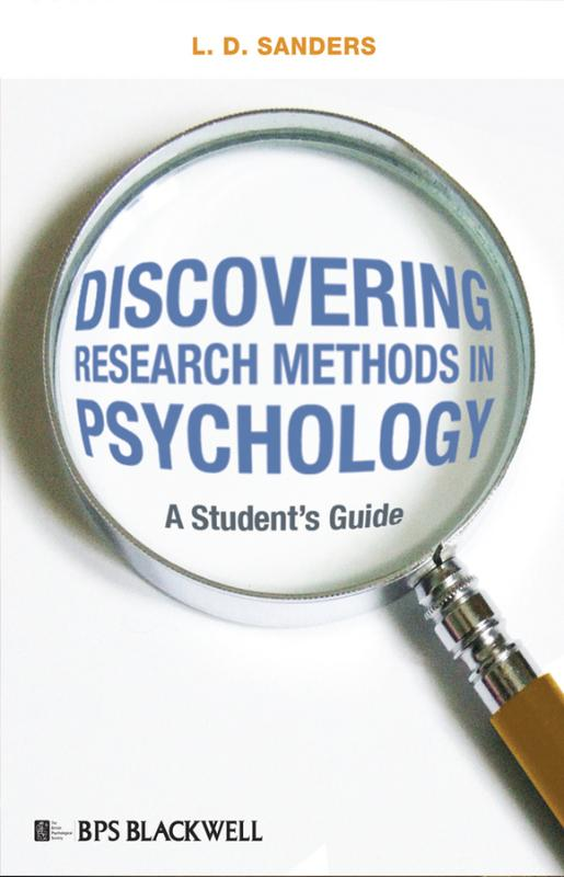 9781405175302-Discovering-Research-Methods-In-Psychology