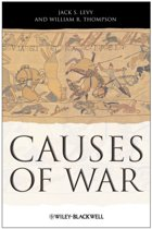 9781405175593-Causes-of-War