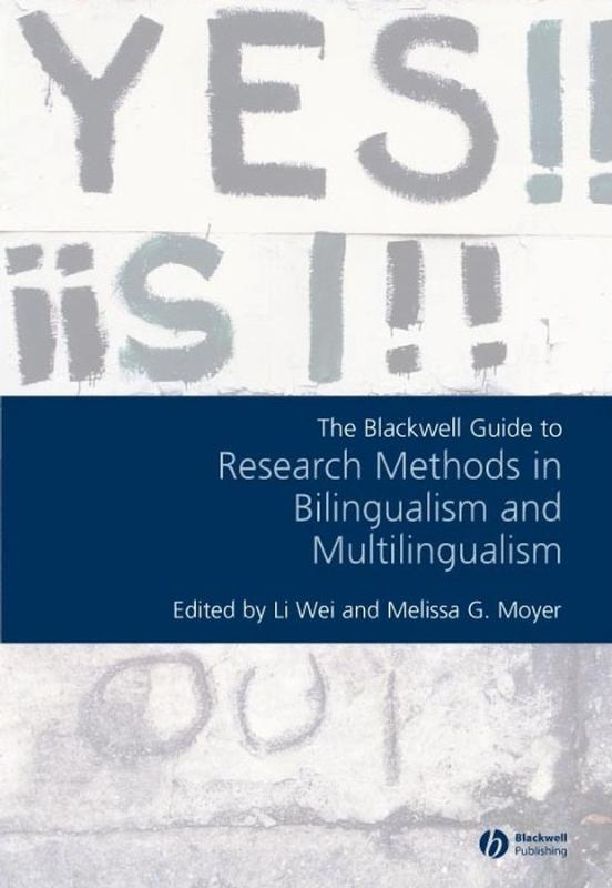 9781405179003-The-Blackwell-Guide-to-Research-Methods-in-Bilingualism-and-Multilingualism
