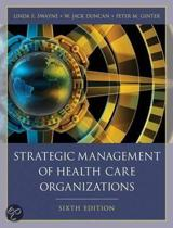 9781405179188-Strategic-Management-Of-Health-Care-Organizations