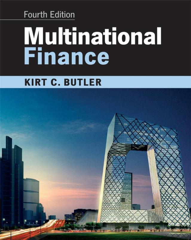 9781405181181-Multinational-Finance