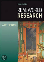 9781405182409-Real-World-Research