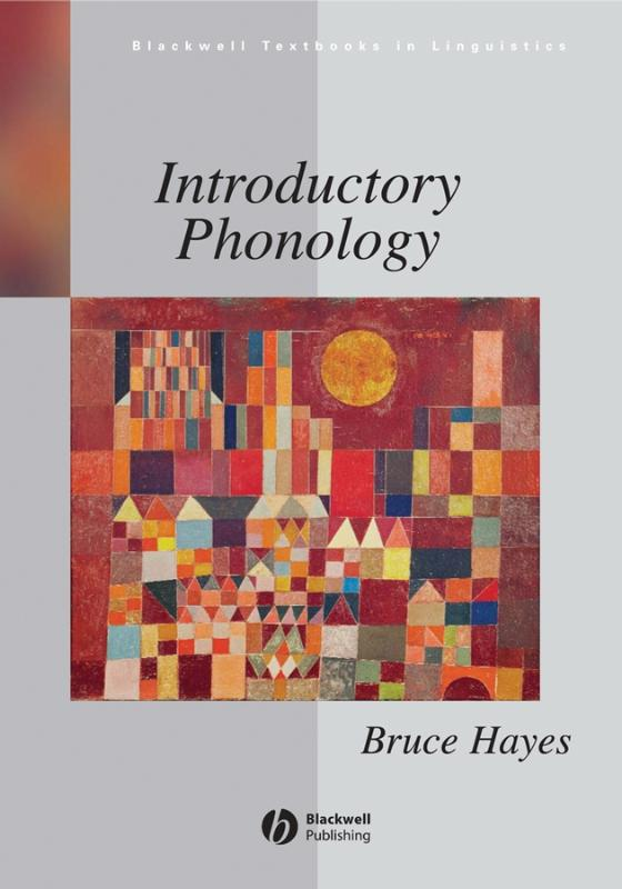 9781405184113-Introductory-Phonology
