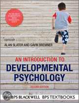 9781405186520-An-Introduction-to-Developmental-Psychology