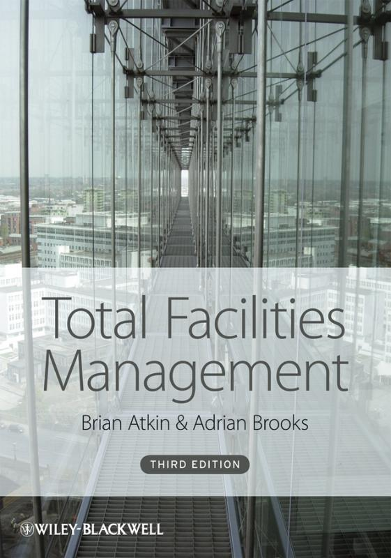 9781405186599-Total-Facilities-Management