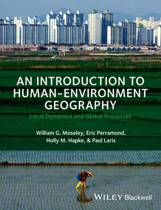 9781405189316-An-Introduction-to-Human-Environment-Geography