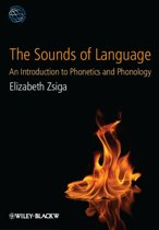 9781405191036-The-Sounds-of-Language