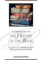 9781405192781-A-Companion-to-the-History-of-the-Book