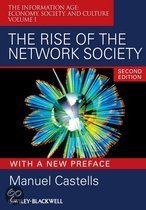 9781405196864-The-Rise-Of-The-Network-Society