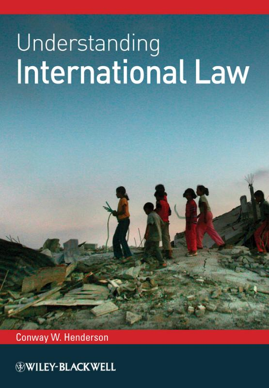 9781405197656-Understanding-International-Law