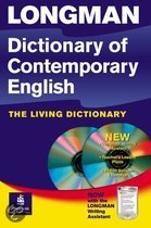 9781405811262-Longman-Dictionary-of-Contemporary-English-paperback-with-CD-ROM-4th-Edition
