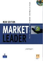 9781405813402-Market-Leader-Upper-Intermediate-Practice-File-With-Audio-Cd-Pack