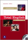 9781405815635-Students-Book-And-Dvd-Pack