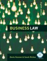 9781405846974-Business-Law