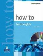 9781405853095-How-To-Teach-English