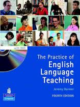 9781405853118-The-Practice-Of-English-Language-Teaching--Book-And-Dvd-Pack.