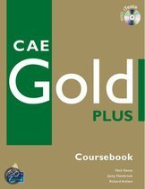 9781405876803-Cae-Gold-Plus