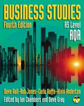 9781405892209-Business-Studies-For-Aqa