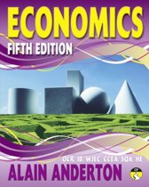 9781405892353-A-Level-Economics-Student-Book
