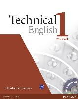 9781405896535-Technical-English