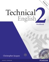 9781405896542-Technical-English-Level-2-Workbook-With-KeyCd-Pack