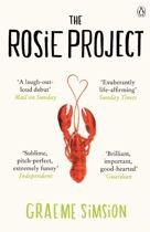 9781405912792-The-Rosie-Project
