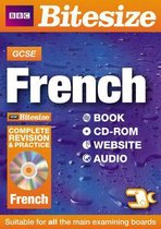 9781406654400-Gcse-Bitesize-French-Complete-Revision-And-Practice