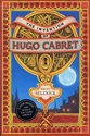 9781407103488-The-Invention-Of-Hugo-Cabret