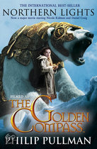 9781407104058-Northern-Lights-Filmed-as-The-Golden-Compass