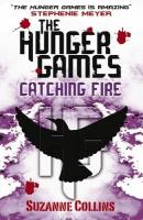 9781407109367-02-Catching-Fire