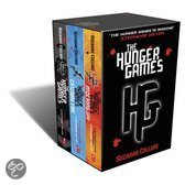 9781407136547-The-Hunger-Games-Trilogy-boxset-1-3