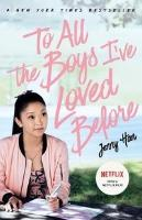 9781407177687-To-All-The-Boys-Ive-Loved-Before