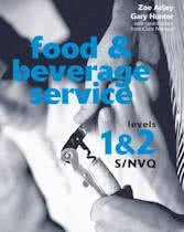 9781408007426-Food-and-Beverage-Service-SNVQ-Levels-1--2