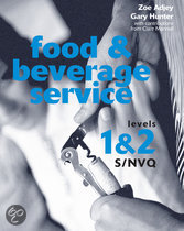 9781408007426-Food-And-Beverage-Service