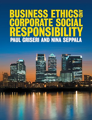 9781408007433-Business-Ethics-and-Corporate-Social-Responsibility