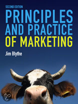 9781408011478-Principles-And-Practice-Of-Marketing
