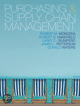 9781408017449-Purchasing-and-Supply-Chain-Management