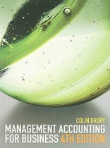 9781408017715-Management-Accounting-For-Business