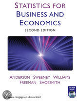 9781408018101-Statistics-for-Business-and-Economics