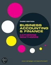 9781408018378-Business-Accounting-and-Finance