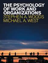 9781408018866-The-Psychology-Of-Work-And-Organizations