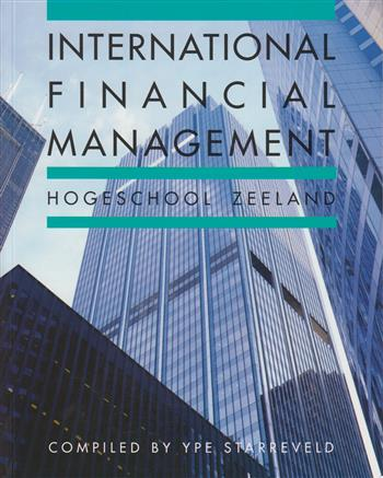 9781408019313-International-Financial-Management