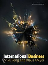 9781408019566-Global-Business