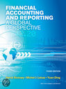 9781408021132-Financial-Accounting-and-Reporting-A-Global-Perspective