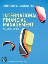 9781408032299-International-Financial-Management