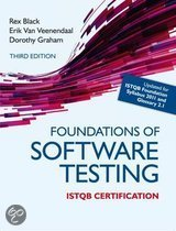9781408044056-Foundations-of-Software-Testing-ISTQB-Certification
