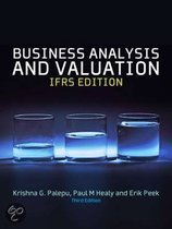 9781408056424-Business-Analysis--Valuation