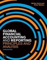9781408062869-Global-Financial-Accounting-and-Reporting