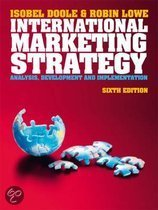 9781408064290-International-Marketing-Strategy-With-Coursemate--Ebook-Access-Card