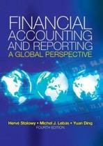 9781408066621-Financial-Accounting-and-Reporting-a-Global-Perspective-4E